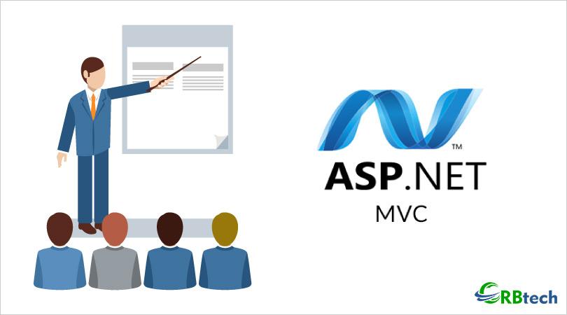 Best ASP.Net MVC Training Institute in Pune