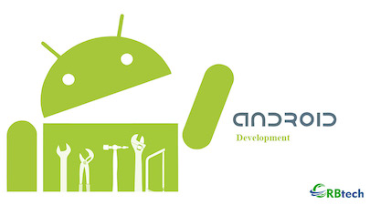 Best Android Development Course in Pune | Top Certification