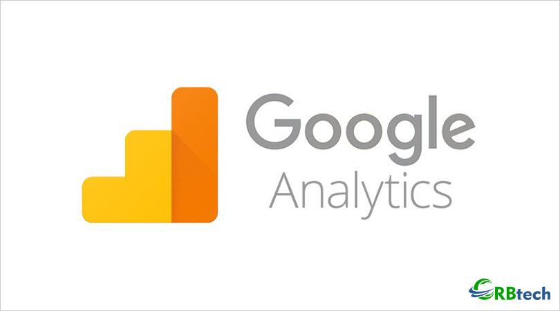 Best Google Analytics Certification Institutes In Pune
