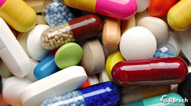 High Paying Jobs in the Pharmaceutical Industry