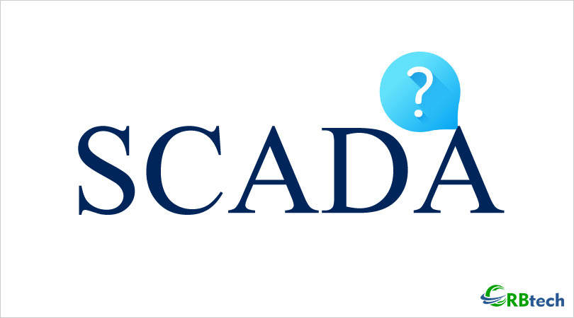 SCADA interview questions 2019