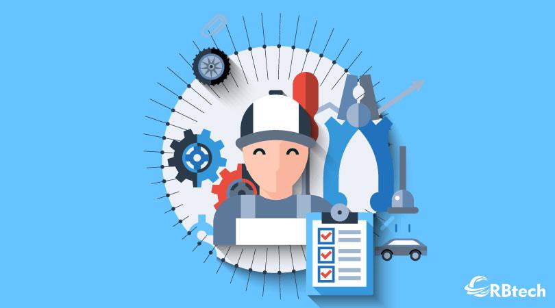 Top Skills For Mechanical Engineer [Mechanical Engineering Skills]