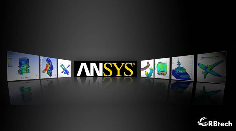 Top Ansys Training Institute in Pune | Best Certification Course
