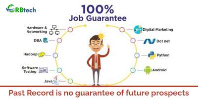 Best IT Training & Placement Institute In India