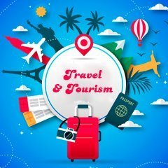 travel-tourism-course