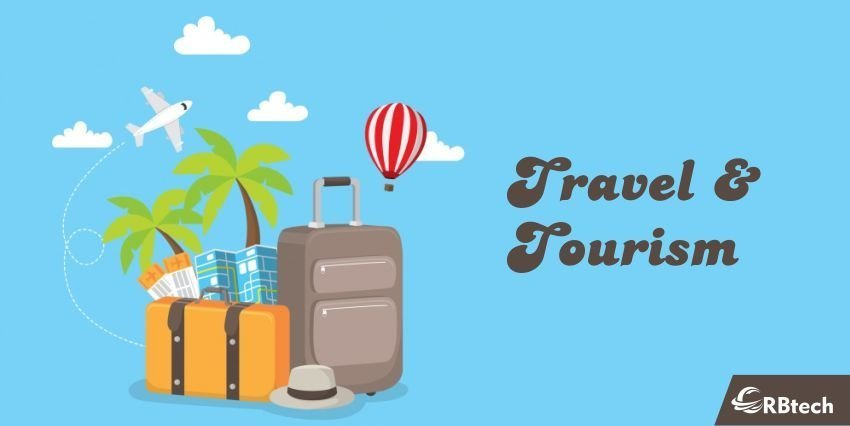 travel-tourism-training