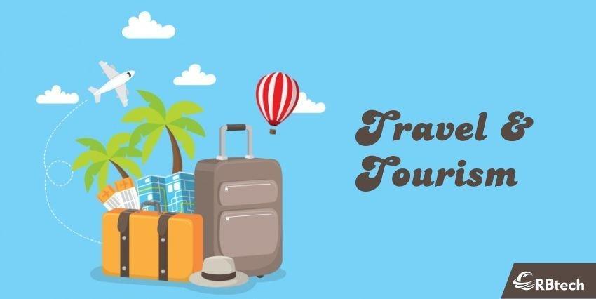 travel-tourism-training